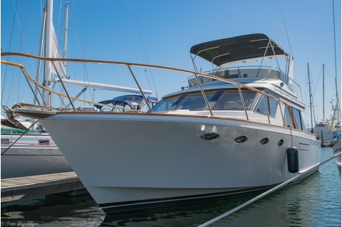 www californiayachtsales com/yachtimage/1240/big/Q